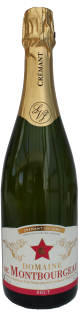 Image of wine Cremant du Jura