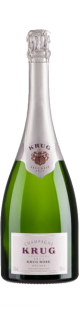 Image of wine Krug Rosé