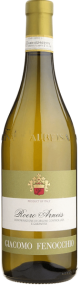 Image of wine Roero Arneis