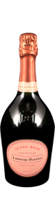 Image of wine Laurent Perrier Rosé