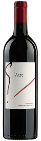 Image of wine Acte 9, Bordeaux Superieur