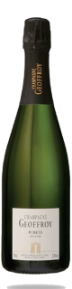 Image of wine Pureté Brut Nature
