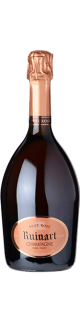 Image of wine Ruinart Rosé