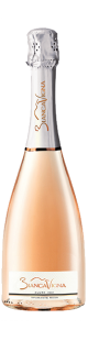 Image of wine Spumante Rosa