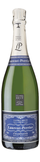 Image of wine Ultra Brut
