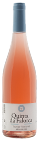 Image of wine Falorca Rosé