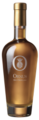 Image of wine Ornus dell'Ornellaia