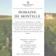 Image of wine Domaine de Montille Dinner