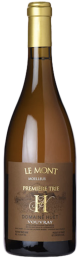 Image of wine Vouvray Le Mont Moelleux 1ère Trie