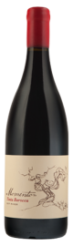 Image of wine Tinta Barocca
