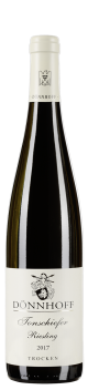 Image of wine Tonschiefer Dry Slate Riesling