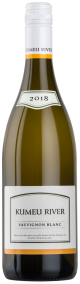Image of wine Estate Sauvignon Blanc