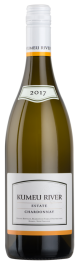 Image of wine Estate Chardonnay