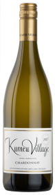 Image of wine Village Chardonnay
