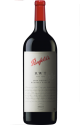 Image of wine Penfolds Bin 798 RWT Shiraz