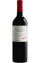 Image of wine St Henri Shiraz