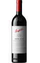 Image of wine Penfolds Bin 150 Marananga Shiraz