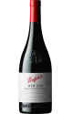 Image of wine Penfolds Bin 138 SGM