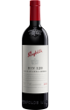 Image of wine Penfolds Bin 128 Shiraz