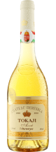 Image of wine Tokaji Aszu 5 Puttonyos