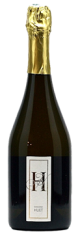 Image of wine Vouvray Pétillant