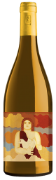 Image of wine Fibio, Pinot Bianco