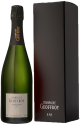 Image of wine Expression Brut, Gift Box