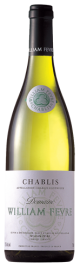 Image of wine Chablis