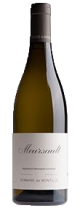 Image of wine Meursault Saint Christophe