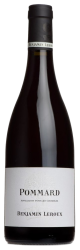 Image of wine Pommard
