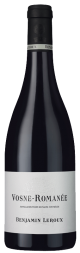 Image of wine Vosne Romanée