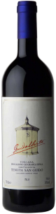 Image of wine Guidalberto