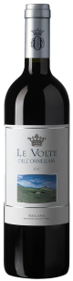Image of wine Le Volte dell'Ornellaia