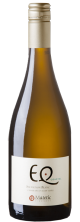 Image of wine EQ Coastal Sauvignon Blanc Organic