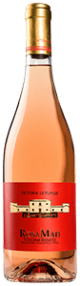 Image of wine Rosamati IGT