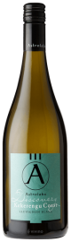 Image of wine Kekerengu Coast Sauvignon Blanc