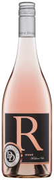Image of wine Rosé