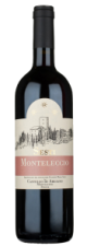 Image of wine Monteleccio