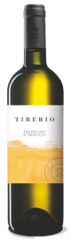 Image of wine Trebbiano