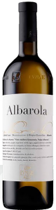 Image of wine Albarola Colli di Luni