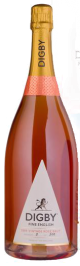 Image of wine Vintage Rose Brut