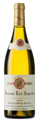 Image of wine Beaune Blanc 1er Cru Aigrots