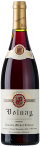 Image of wine Volnay