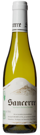 Image of wine Sancerre