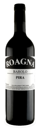 Image of wine Barolo La Pira