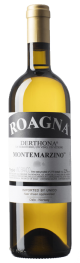 Image of wine Montemarzino