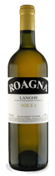 Image of wine Solea