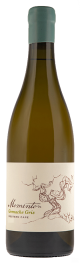 Image of wine Grenache Gris