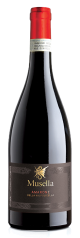 Image of wine Amarone