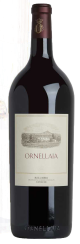 Image of wine Ornellaia